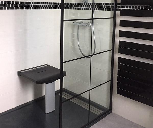 douche-personnalisée
