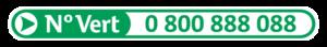 numéro-vert