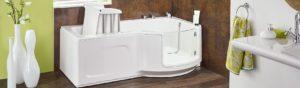 baignoire-chambord